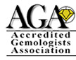 Accredited Gemologist Association